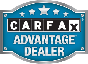 Carfax advantage dealer chattanooga, tn