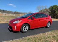 2013-Toyota-Prius-One