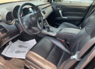 2012 Acura RDX SH-AWD