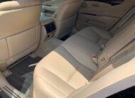 2009 Lexus LS 460 AWD w/ 150k